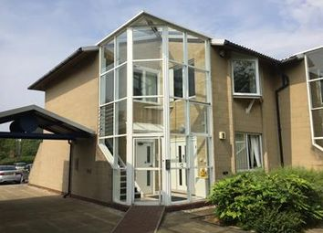 Thumbnail Office for sale in Unit 9, Riversway Business Village, Navigation Way, Preston