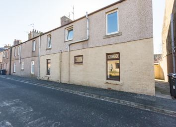 Thumbnail 2 bedroom flat for sale in India Street, Montrose