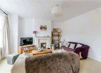 Thumbnail 2 bed flat to rent in Grosvenor Gardens, London, London