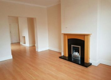 Thumbnail 2 bed property to rent in Houghton Road, Hetton-Le-Hole, Houghton Le Spring