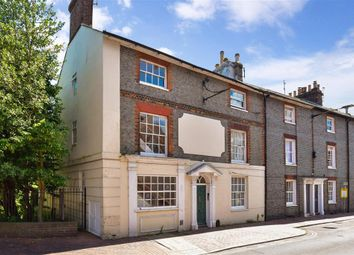 Thumbnail 2 bed flat for sale in Friars Walk, Lewes, East Sussex