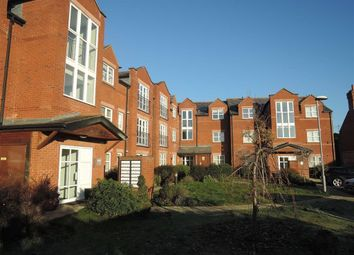 Thumbnail 2 bed property to rent in Lime Grove, Seaforth, Liverpool