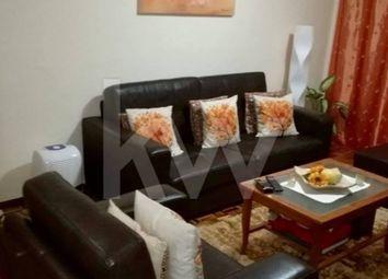 Thumbnail 2 bed apartment for sale in Rua Pinheira 9060-237 Funchal, São Gonçalo, Funchal