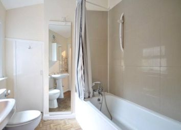 Thumbnail 1 bed flat for sale in Upper Richmond Road, Putney, London