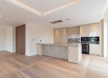 Thumbnail 3 bed flat to rent in 190 The Strand WC2R,