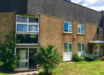 Thumbnail 2 bedroom flat for sale in Bean Croft, Quinton, Birmingham