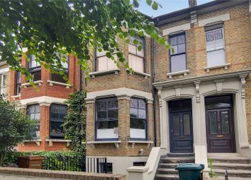 1 bed property for sale in Thistlewaite Road, London E5