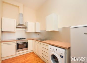 Thumbnail 1 bed flat to rent in Anerley Road, Anerley