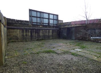 Brick Lane, Paisley PA3