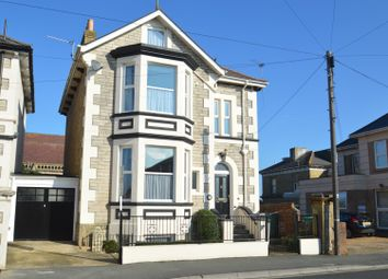 Thumbnail 5 bedroom property for sale in Argyll Street, Ryde