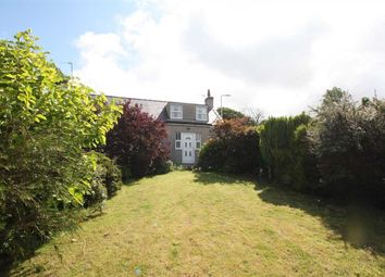 Thumbnail 2 bed semi-detached house for sale in Tan Y Foel, Llanerchymedd