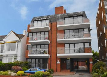Thumbnail 2 bed flat to rent in 51 Grand Parade, Leigh-On-Sea, Essex