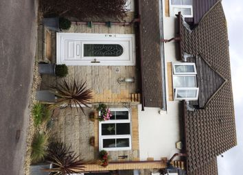 Thumbnail 2 bed terraced house to rent in St Andrews, Warmley
