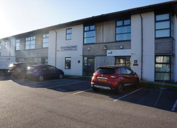 Thumbnail Office for sale in Mallard Way, Swansea Vale