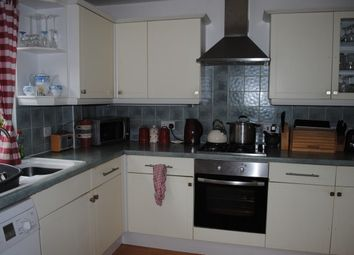 Thumbnail 2 bed property to rent in Grange Road, Bramhall, Stockport