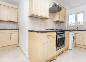 Thumbnail 5 bed flat to rent in Hendon Hall Court, Parson Street, London
