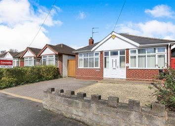 Thumbnail 3 bed detached bungalow to rent in Uplands Road, Willenhall
