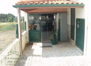 Thumbnail Property for sale in Miranda Do Corvo, Coimbra, Portugal