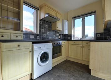 Thumbnail 2 bedroom flat to rent in Wingfield Way, South Ruislip