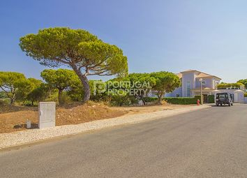 Thumbnail Land for sale in Vale Do Lobo, Algarve, Portugal