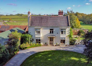 Elms Farm, Warwickshire, Marton CV23 property