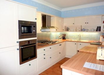 Thumbnail 3 bed flat to rent in Storrs Park, Bowness-On-Windermere, Bowness-On-Windermere, Windermere