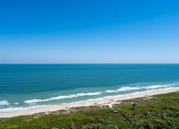 Thumbnail Town house for sale in 5051 N Highway A1A #Ph1-1, Hutchinson Island, Florida, United States Of America