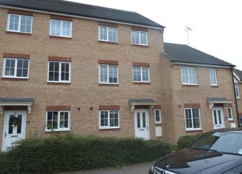 Thumbnail Room to rent in 6 Sandpiper Way, Leighton Buzzard, Bedfordshire