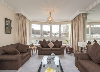 2 bed flat to rent in Hyde Park Crescent, London W2