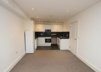 Thumbnail 2 bedroom flat for sale in Seymour Road, Astley Bridge, Bolton