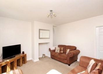Thumbnail 3 bed semi-detached house to rent in Silvermoor Drive, Ravenfield, Rotherham