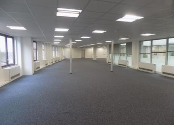 Thumbnail Office to let in Applemarket House, Floor, Union Street, Kingston Upon Thames, Surrey