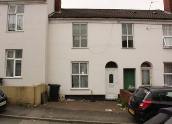 3 bed terraced house for sale in Caroline Street, Dudley DY2