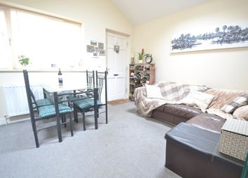 Thumbnail 1 bed cottage for sale in Roundhay, Leeds