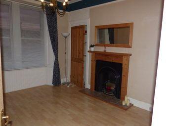 Thumbnail 2 bed flat for sale in St Winnoc Road, Lochwinnoch