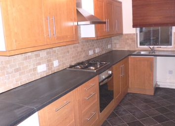 Thumbnail 2 bed end terrace house to rent in Cottingley Crescent, Cottingley, West Yorkshire