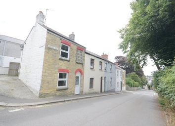 Thumbnail 2 bed property for sale in Mitchell Hill, Truro