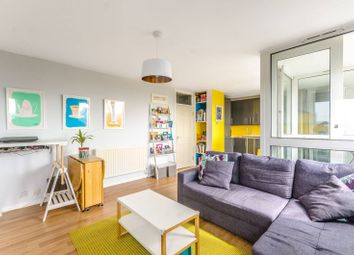 Thumbnail 2 bedroom flat for sale in Tillman Street, Shadwell