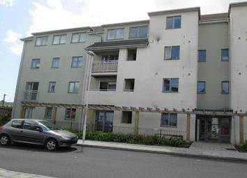Thumbnail 2 bed flat to rent in Adams Drive, Willesborough, Ashford