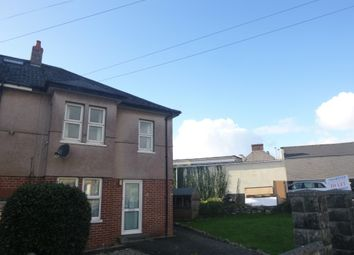 Photo of Holland Road, Plymstock PL9