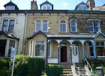 Thumbnail 5 bed property to rent in 137 Wilmer Road, Heaton, Bradford