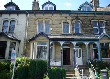 Thumbnail 5 bedroom property to rent in 137 Wilmer Road, Heaton, Bradford