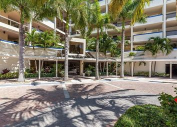 Thumbnail 2 bed town house for sale in 2020 Harbourside Dr #412, Longboat Key, Florida, 34228, United States Of America