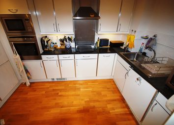 Thumbnail 2 bed flat to rent in Taverners Lodge, Cockfosters