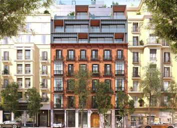 Thumbnail 4 bed apartment for sale in Calle Santa Engracia, 42, Madrid, 28010