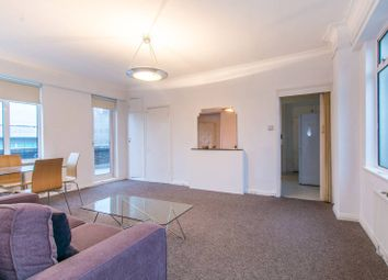 Thumbnail 2 bed flat to rent in Euston Road, Fitzrovia