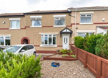 3 bed terraced house for sale in Milton Close, Seaham SR7