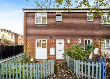 3 bed terraced house for sale in Staveley Gardens, Chiswick, London W4
