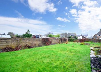 Thumbnail 3 bed detached bungalow for sale in St. Nicholas Road, Littlestone, New Romney, Kent