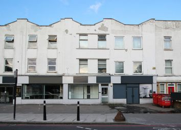 Thumbnail 3 bed maisonette for sale in Sunderland Road, London, Greater London